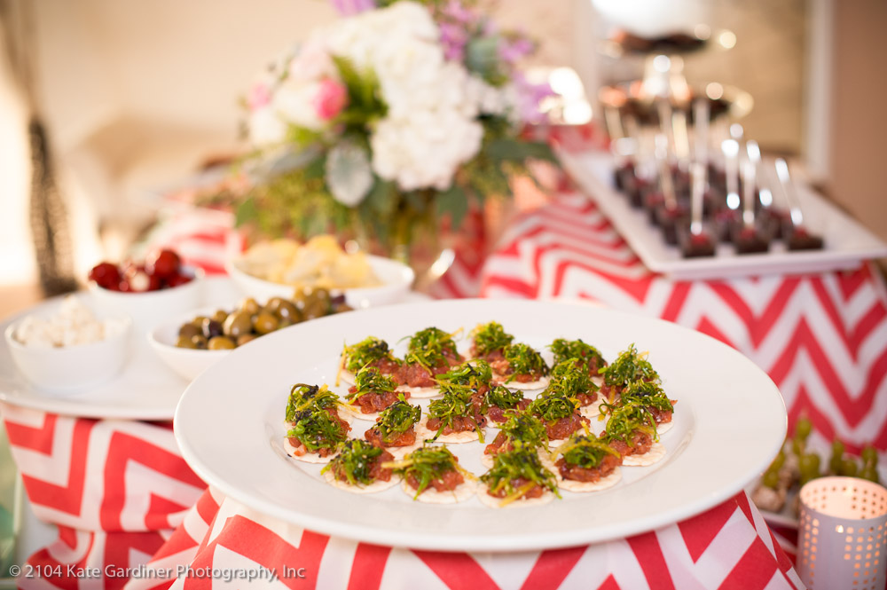 By Design Catering - Kate Gardiner Photography2