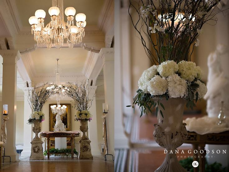 augustine st weddings special events