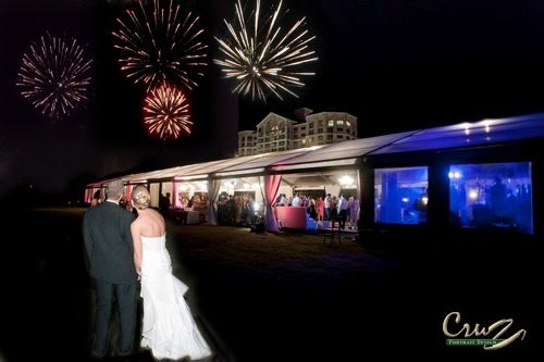 St. Augustine Wedding & Special Events4